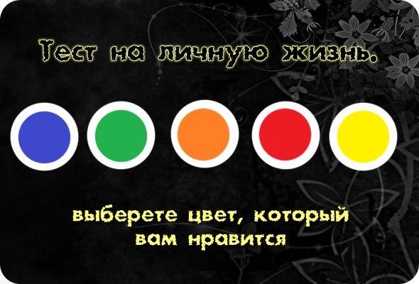 1396127331_getimage