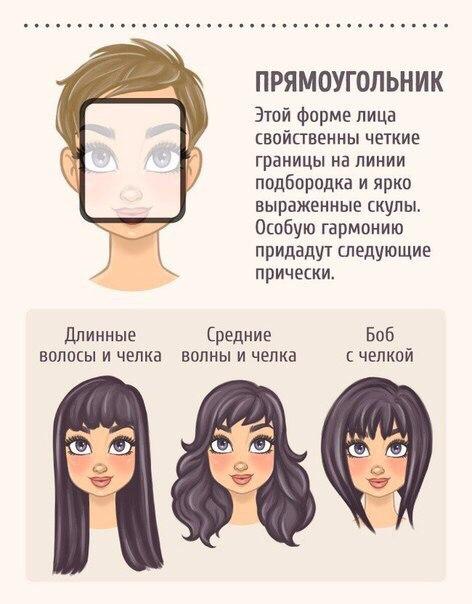 idealnaya-prichyoska-dlya-vashej-formy-litsa-vybirajte-3